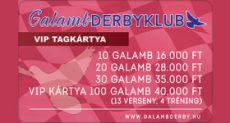 derby_VIP-kartya_2015-evre