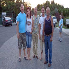 GalambDerby-Kerepes-Halasztelek-516